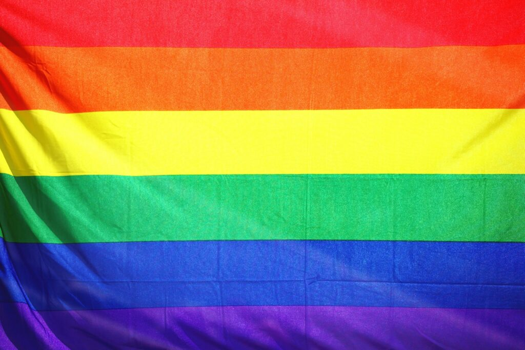 Positively UK to march at LGBT Pride London for the first time