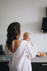 Let's Talk Babies!