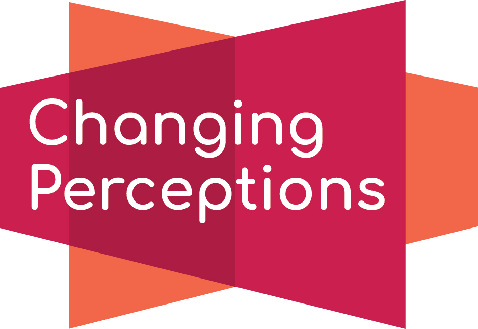 Changing Perceptions: Transforming the Way People Feel and Think About HIV