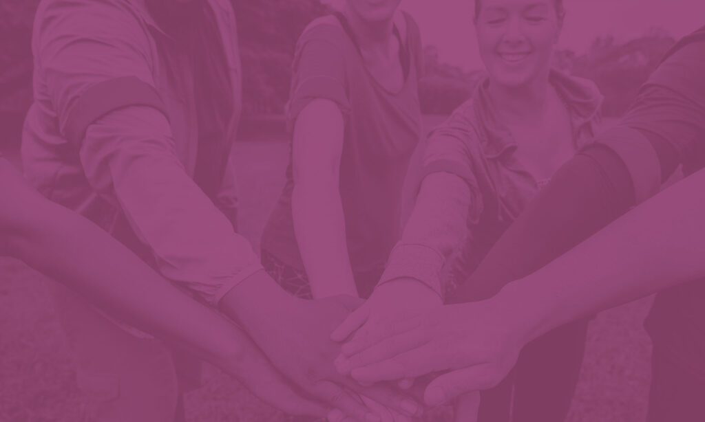 Women-Only Peer Support Training