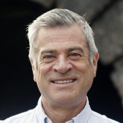 Peter Oswaldt