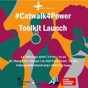 Toolkit Launch