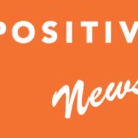 Positively UK Newsletter