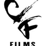 Cosmic Fox Films