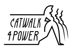 Catwalk4Power