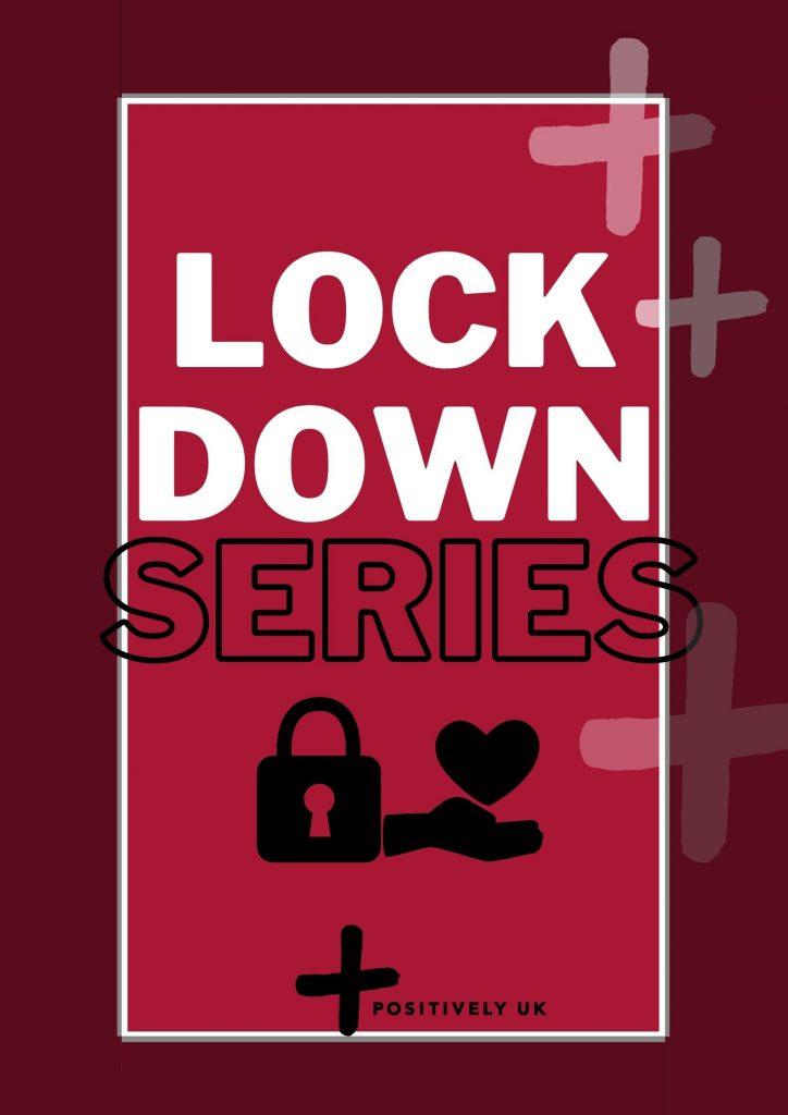 Lockdown Series: Mixed Social Group
